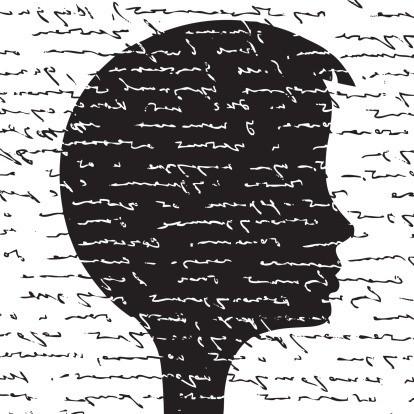 אבחון גרפולוגי - פנינה אריאלי - מכון לגרפולוגיה משפטית