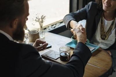 ניתוח גרפולוג למתן ייעוץ אישי / עסקי - פנינה אריאלי - מכון לגרפולוגיה משפטית