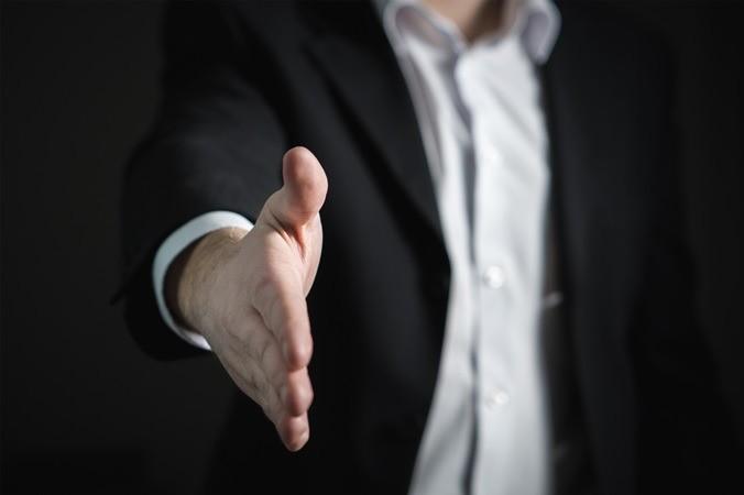 גרפולוגיה תעסוקתית - פנינה אריאלי - מכון לגרפולוגיה משפטית